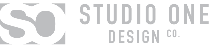 Studio One Design Co.